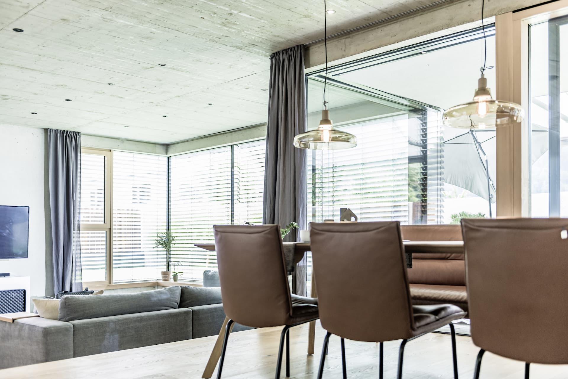 Gut gemocht Möbel Zierleiste Massivholz 40 x 16 mm   Spiegelhalter Holzleisten VN19