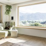 Fensterprofile Holz